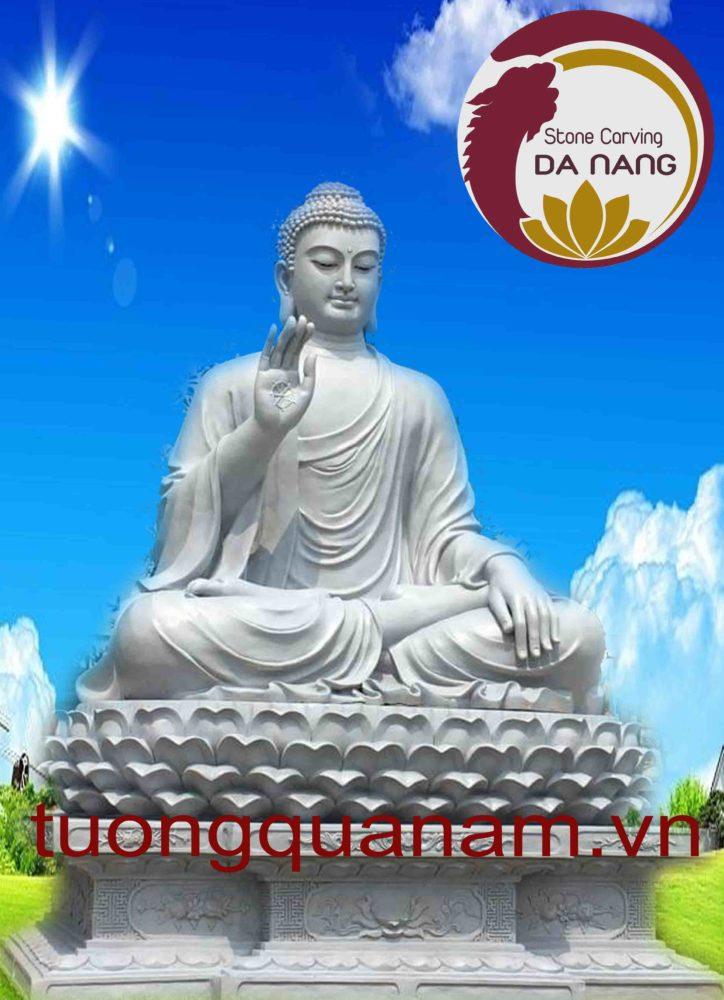 Phật Thích Ca_001